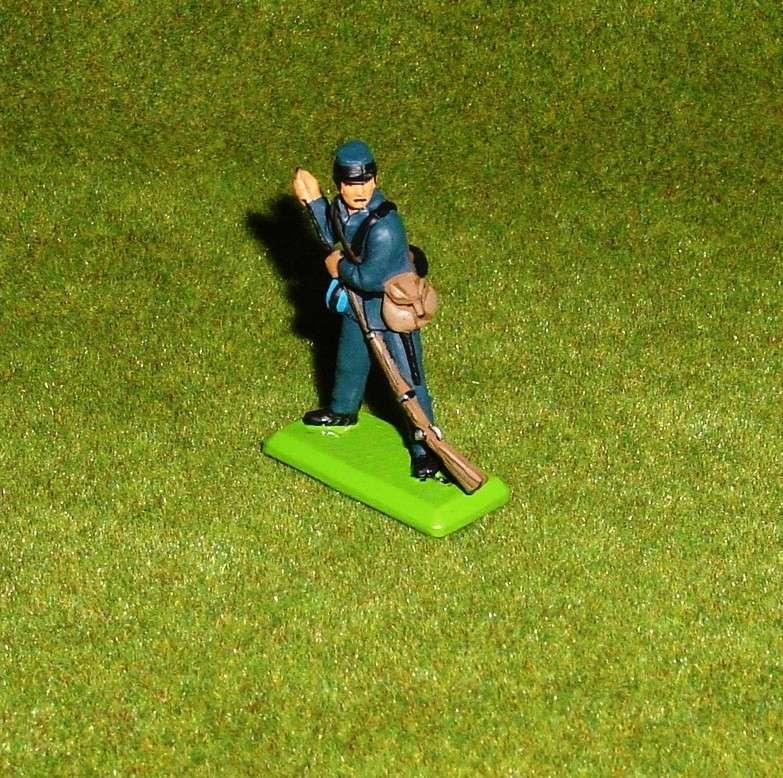 l'hopital des figurines - Page 3 Dsc00713