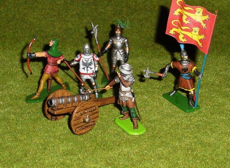 l'hopital des figurines - Page 3 Dsc00745