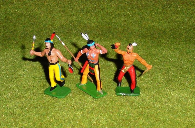l'hopital des figurines - Page 3 Dsc00755