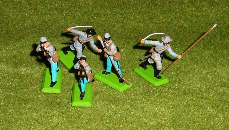 l'hopital des figurines - Page 3 Dsc00760