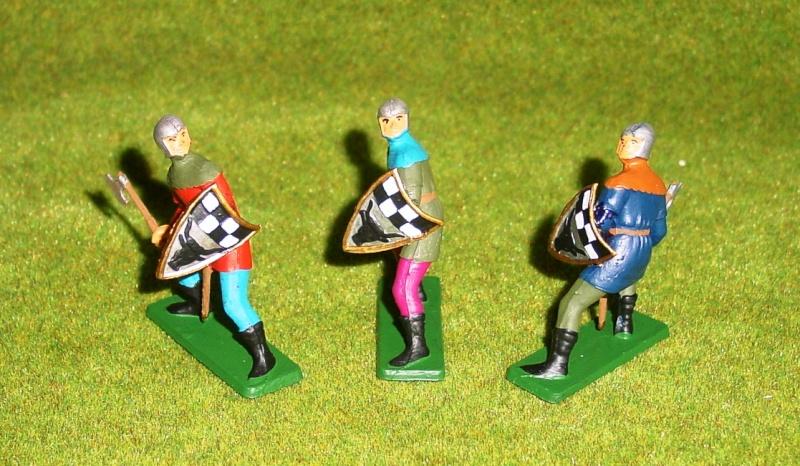 l'hopital des figurines - Page 3 Dsc00779