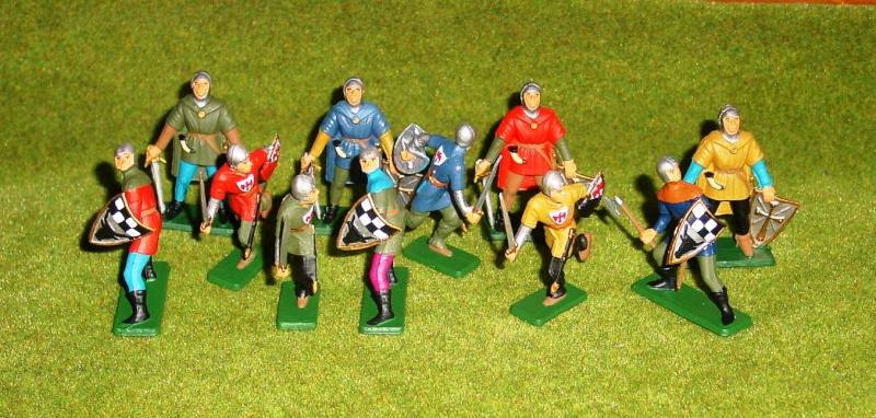 l'hopital des figurines - Page 3 Dsc00780