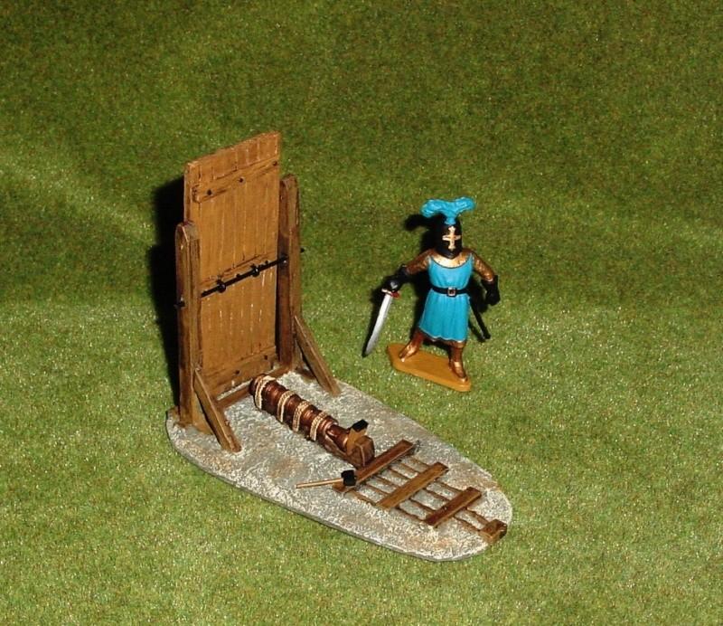 l'hopital des figurines - Page 5 Dsc00947