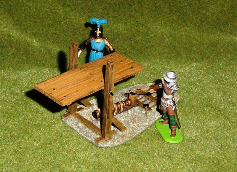 l'hopital des figurines - Page 5 Dsc00948