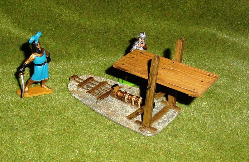 l'hopital des figurines - Page 5 Dsc00949