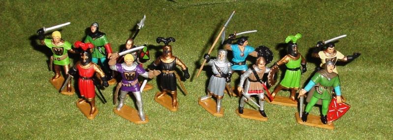 l'hopital des figurines - Page 5 Dsc00959