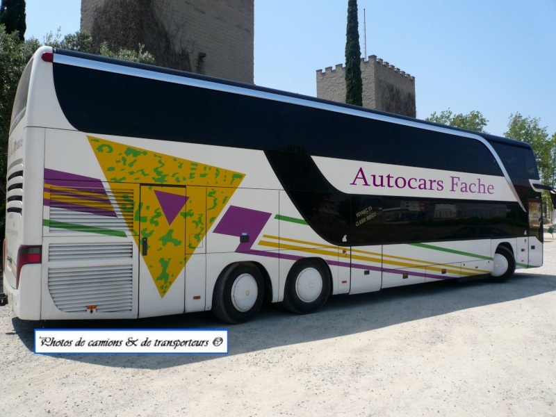 Cars et Bus de la région Nord - Pas de Calais - Page 6 0111