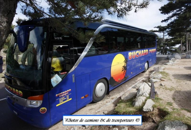 Cars et bus de la Confédération Helvétique  (Suisse) 0210