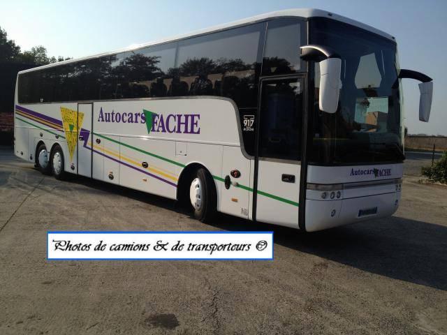 Cars et Bus de la région Nord - Pas de Calais - Page 6 0311