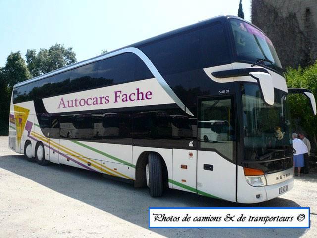 Cars et Bus de la région Nord - Pas de Calais - Page 6 0410