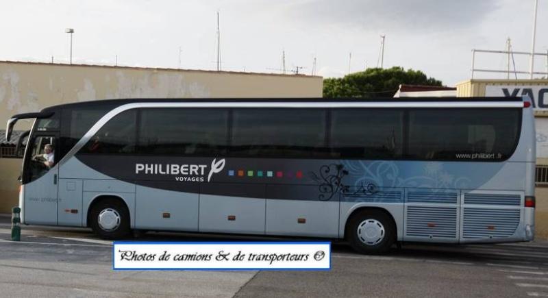 Cars et Bus de la région Rhone Alpes - Page 7 116