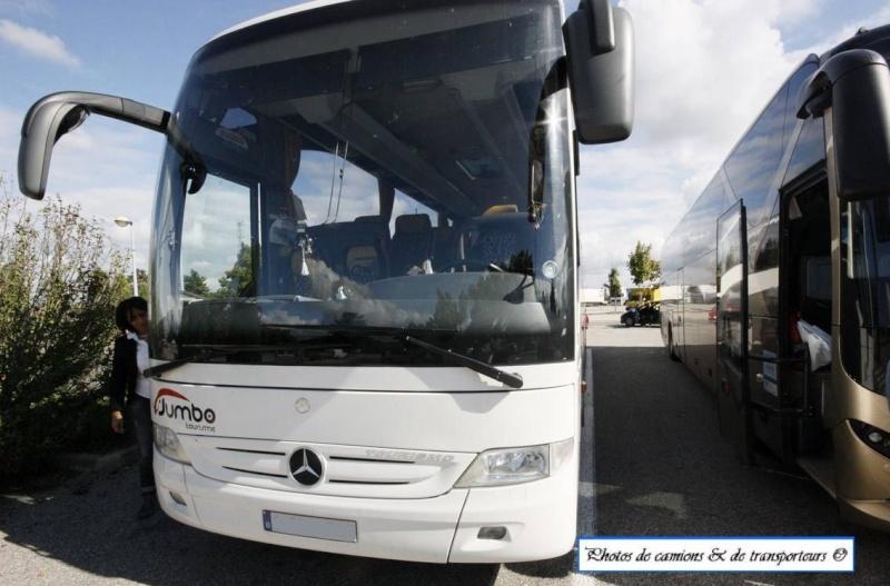 Cars et Bus de Belgique - Page 18 117