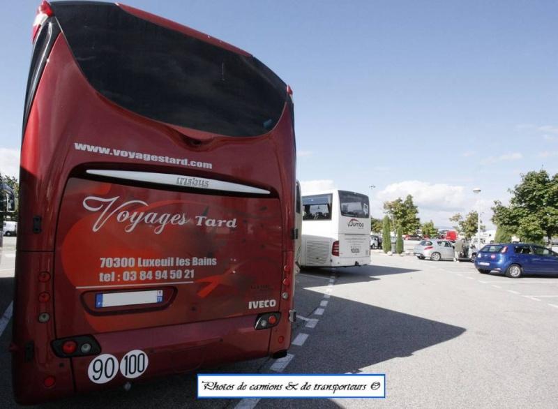 Cars et Bus de Franche Comté - Page 4 118