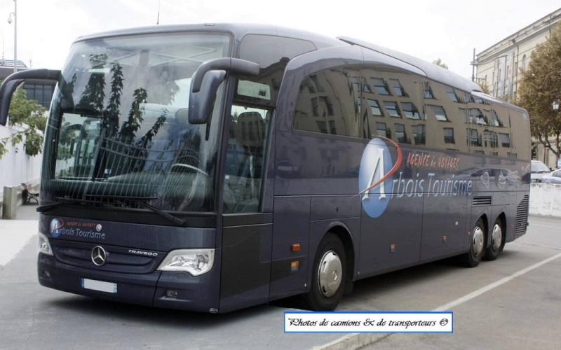 Cars et Bus de Franche Comté - Page 4 120