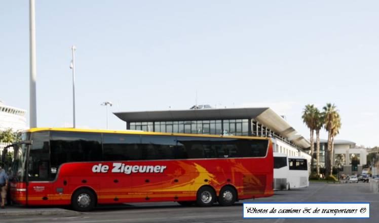 Cars et Bus de Belgique - Page 18 121