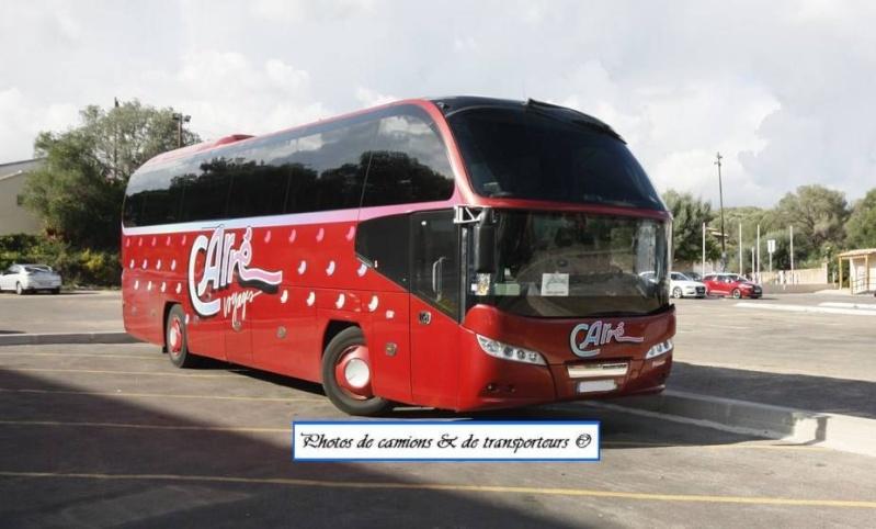 Carré Voyages (Paris 75) 212