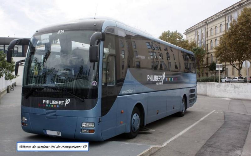 Cars et Bus de la région Rhone Alpes - Page 7 215