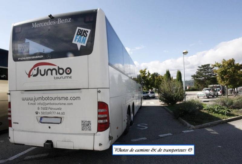 Cars et Bus de Belgique - Page 18 216