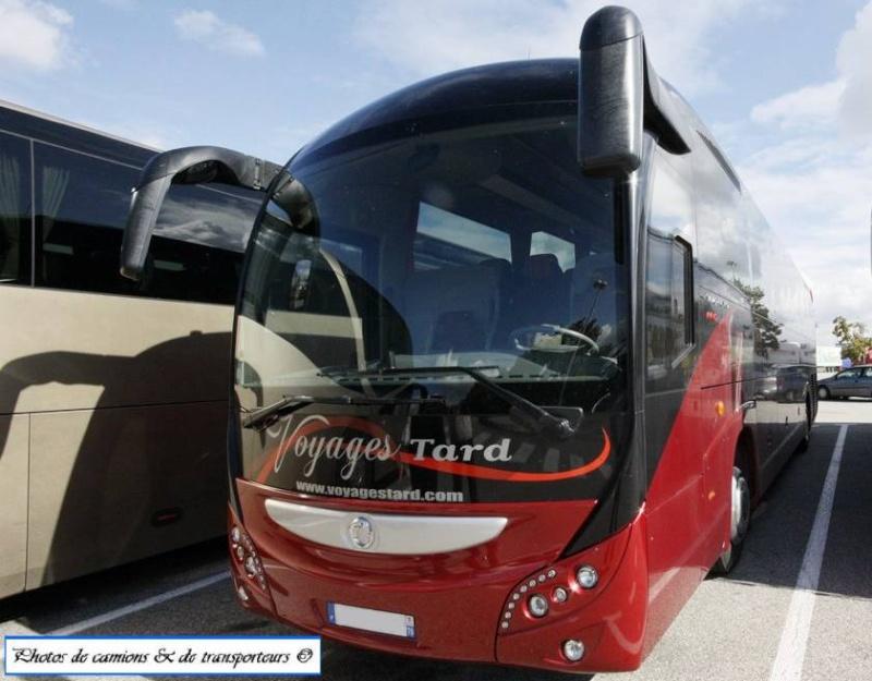 Cars et Bus de Franche Comté - Page 4 217