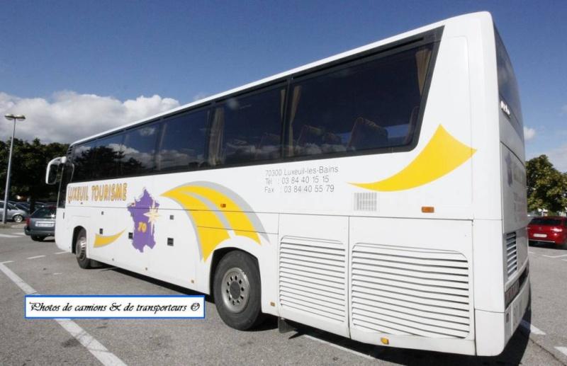Cars et Bus de Franche Comté - Page 4 218