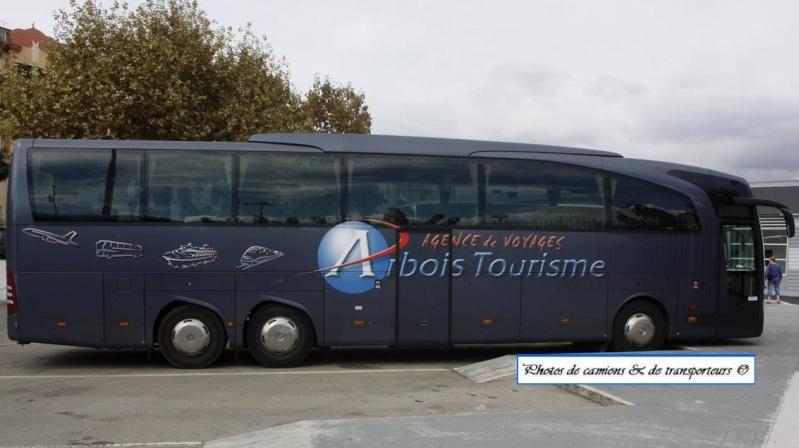 Cars et Bus de Franche Comté - Page 4 219