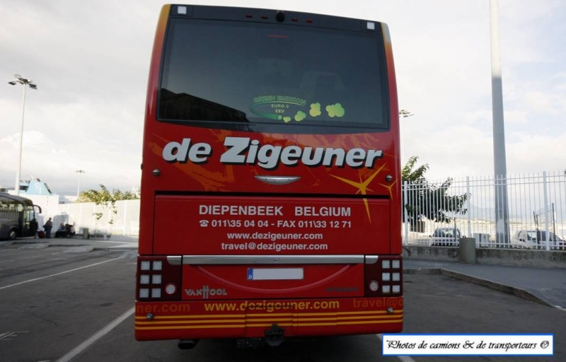 Cars et Bus de Belgique - Page 18 220