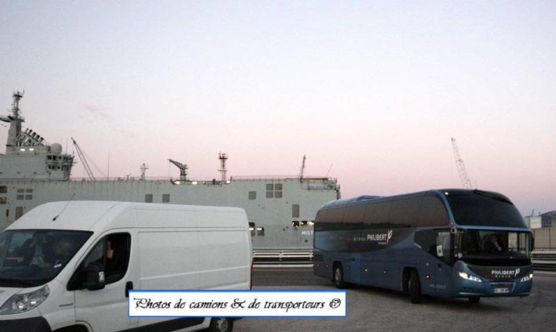 Cars et Bus de la région Rhone Alpes - Page 7 314
