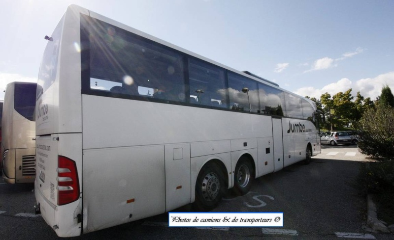 Cars et Bus de Belgique - Page 18 315