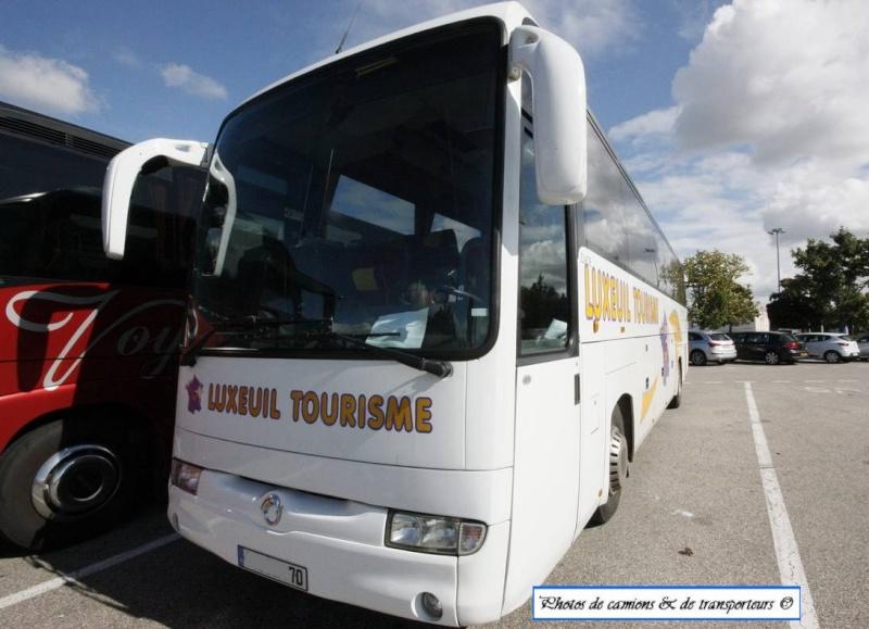 Cars et Bus de Franche Comté - Page 4 316