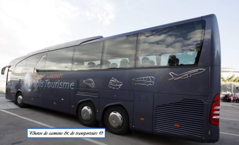 Cars et Bus de Franche Comté - Page 4 317