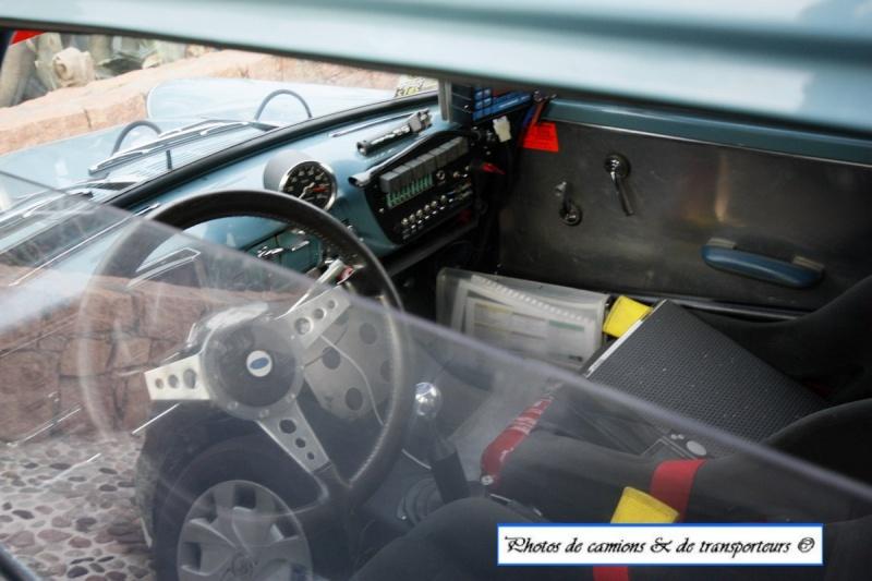 Ford Anglia 325
