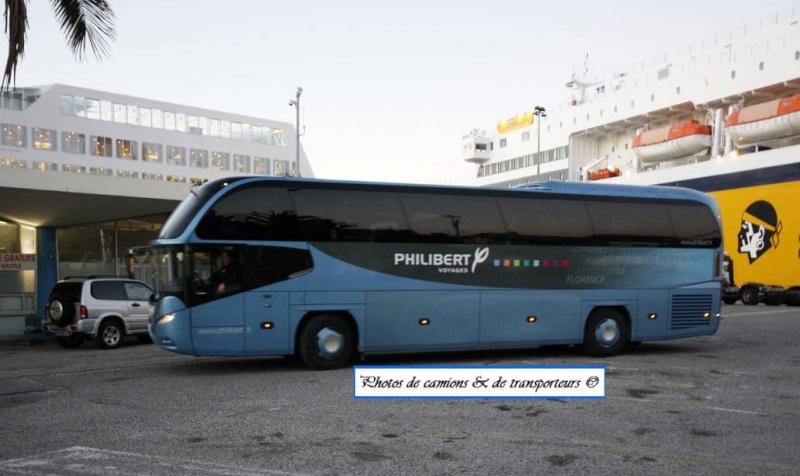 Cars et Bus de la région Rhone Alpes - Page 7 417