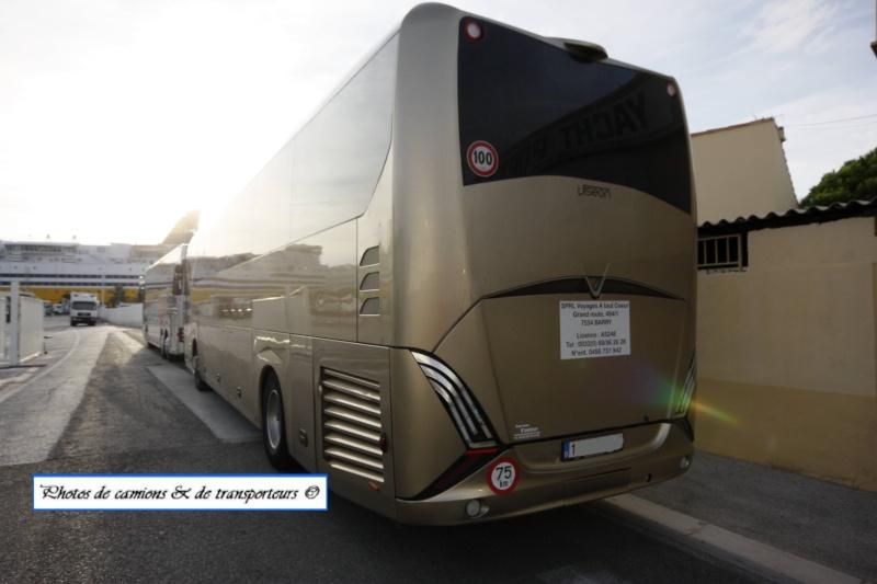 Cars et Bus de Belgique - Page 18 510