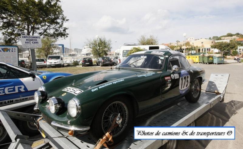 Lotus Europe 515
