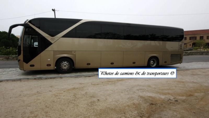 Cars et Bus de Belgique - Page 18 711