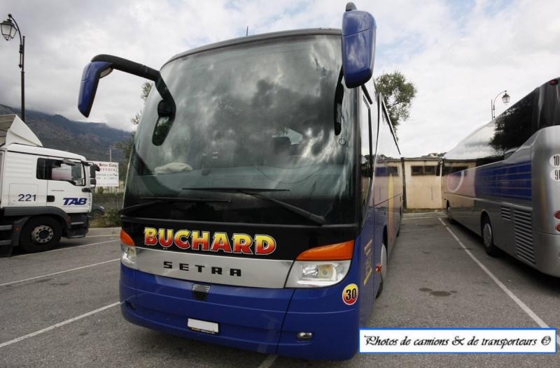 Cars et bus de la Confédération Helvétique  (Suisse) _mg_2910