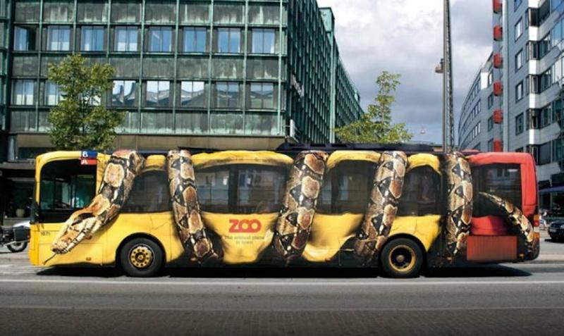 Livrée étonnante pour des bus . Aa_bus11
