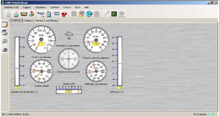 Logiciel diagnostic - Page 2 Synchr12