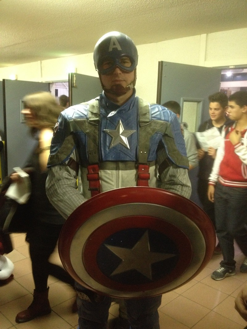 TGS TOULOUSE GAME SHOW 2013 310