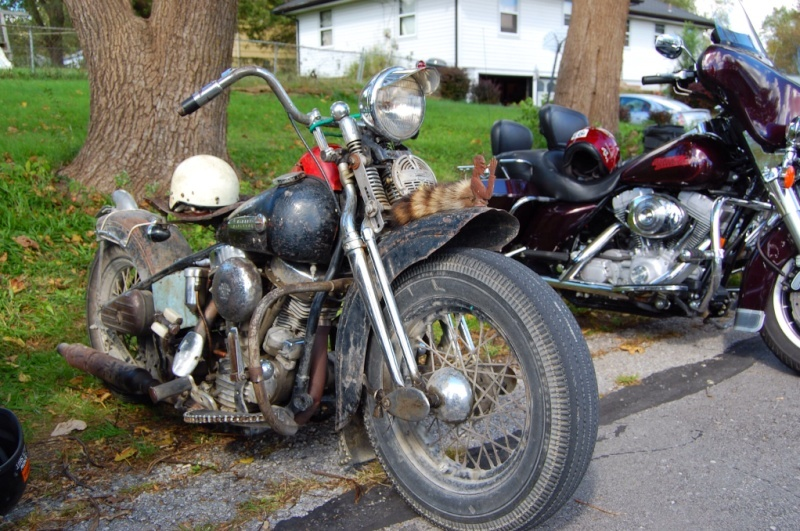 Les vieilles Harley....(ante 84)..... - Page 37 0704ca10