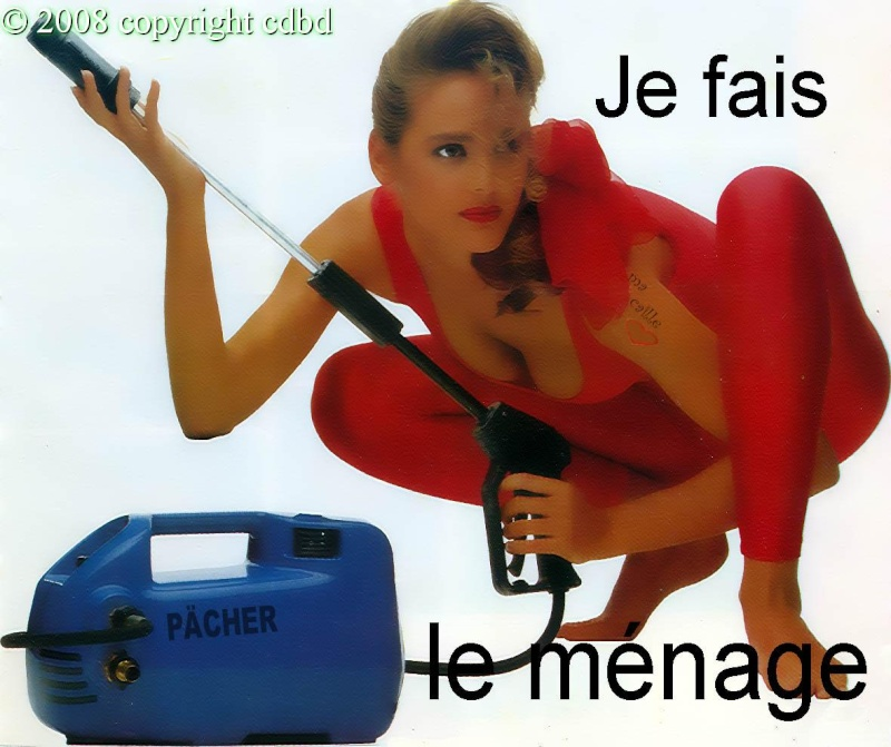 """En soutien aux Bretons: """"Portez le Bonnet Rouge"""" !!! - Page 2 Femme-10"""