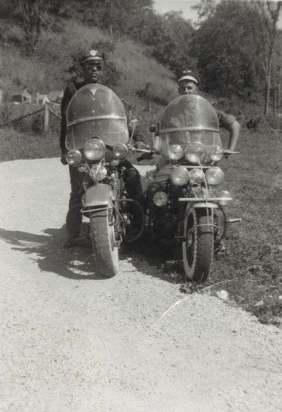 NOSTALGIA - Page 38 Motorc11