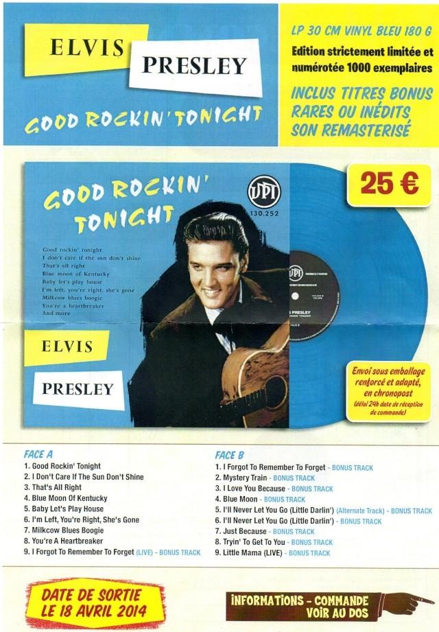 pour les fans d'Elvis Presley Img17110