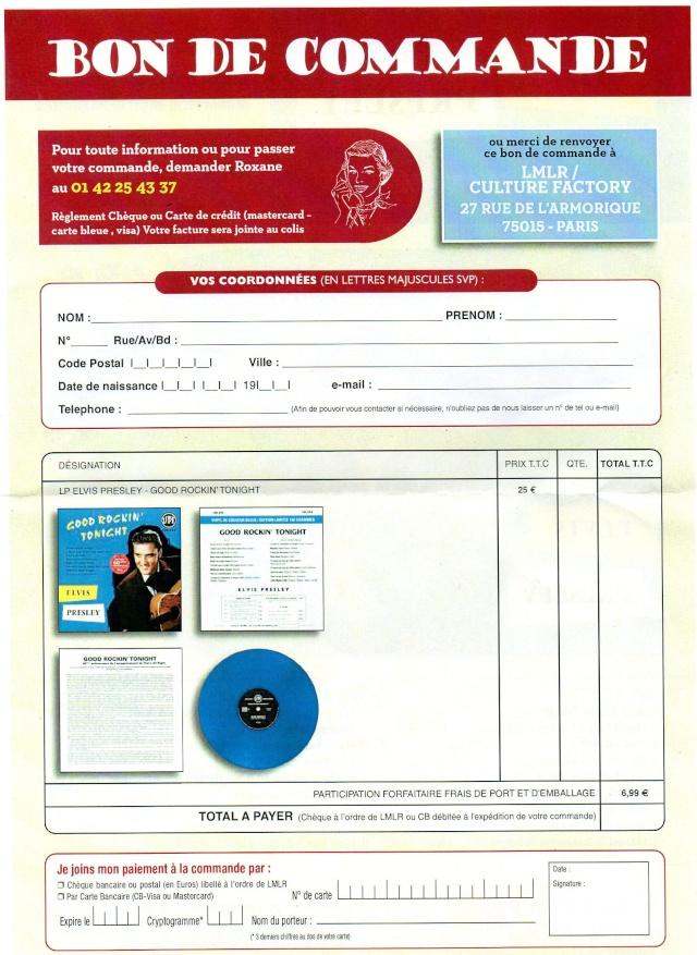 pour les fans d'Elvis Presley Img17210