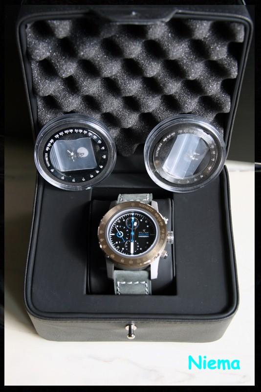 [Revue] STEINHART Apollon Chronograph 03_ste10
