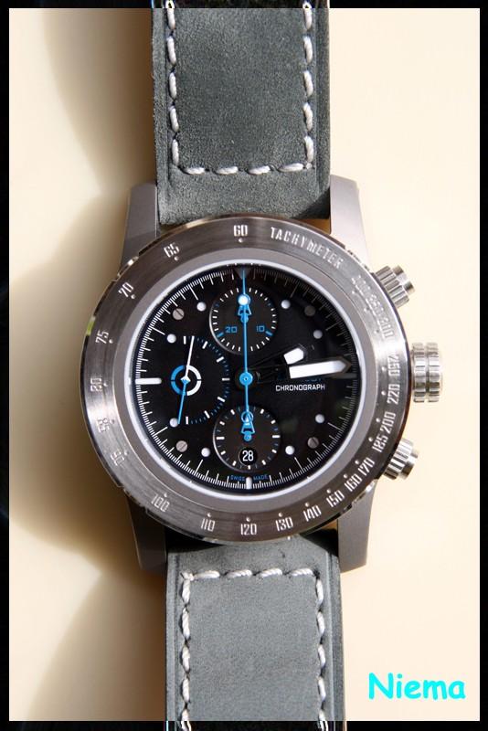 [Revue] STEINHART Apollon Chronograph 05_ste10