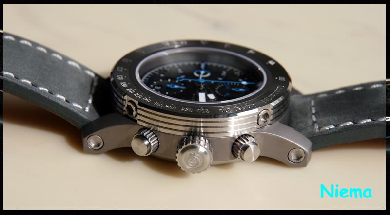 [Revue] STEINHART Apollon Chronograph 06_ste10