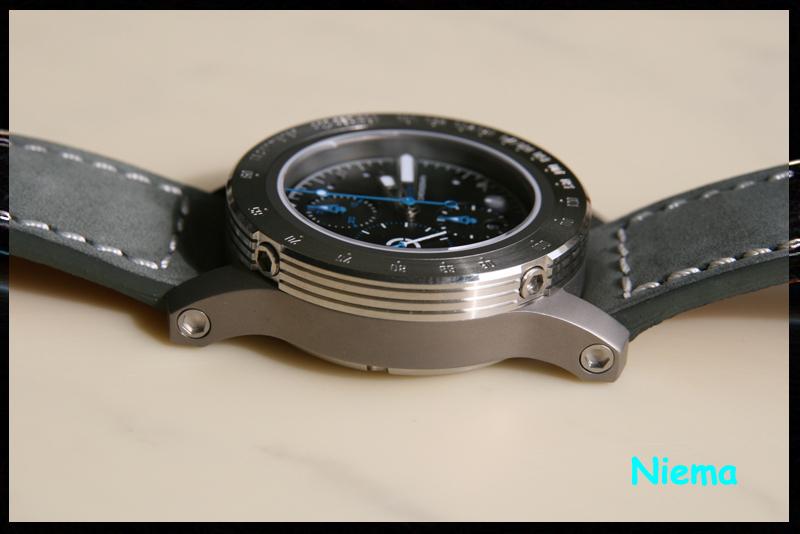 [Revue] STEINHART Apollon Chronograph 07_ste10