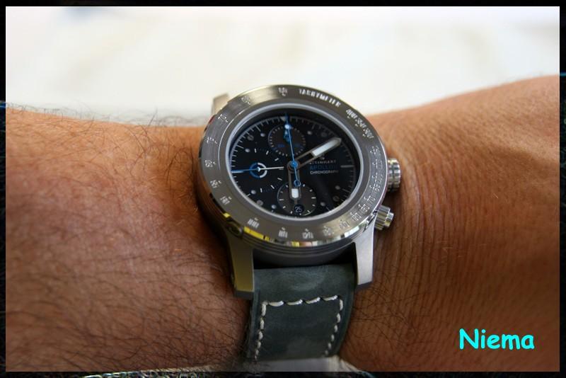 [Revue] STEINHART Apollon Chronograph 09_ste10