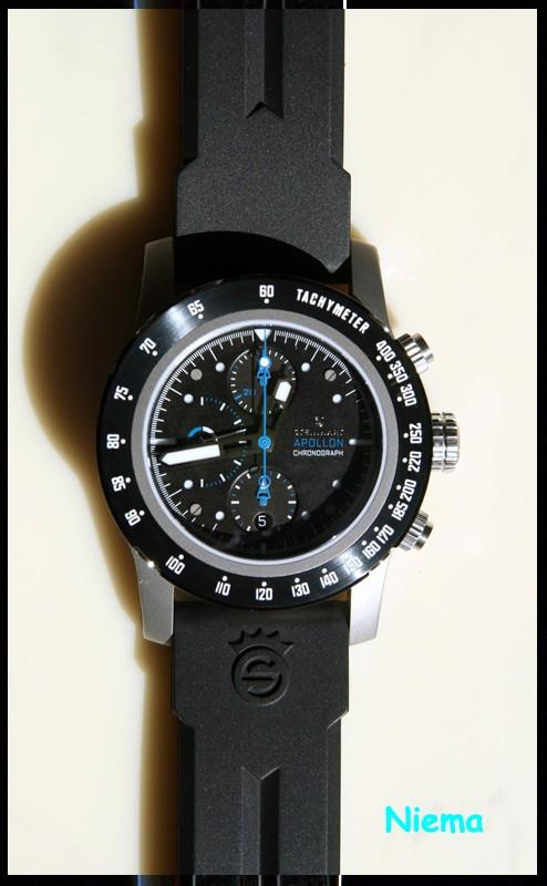 [Revue] STEINHART Apollon Chronograph 12_ste10